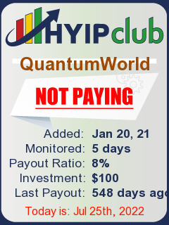 https://hyip.club/details/lid/12/
