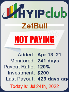 https://hyip.club/details/lid/20/