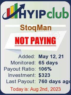 https://hyip.club/details/lid/21/