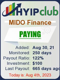 https://hyip.club/details/lid/23/