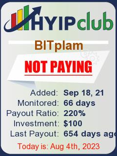 https://hyip.club/details/lid/24/