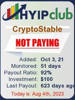 https://hyip.club/details/lid/25/