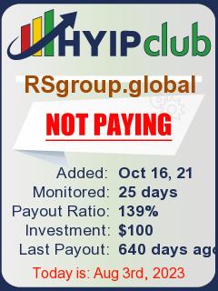 https://hyip.club/details/lid/26/
