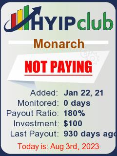 https://hyip.club/details/lid/3/