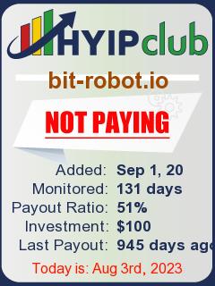 https://hyip.club/details/lid/5/