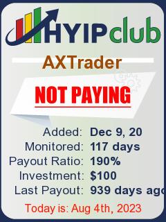 https://hyip.club/details/lid/6/