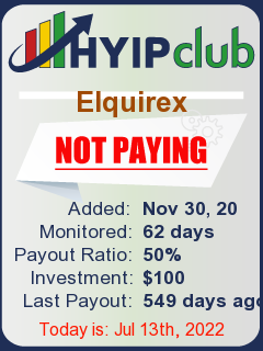 https://hyip.club/details/lid/7/