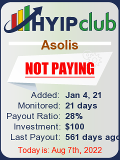 https://hyip.club/details/lid/9/